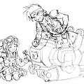 緹妲&阿加特2(草稿).jpg