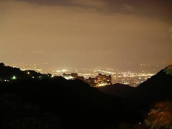 36_台北夜景.JPG
