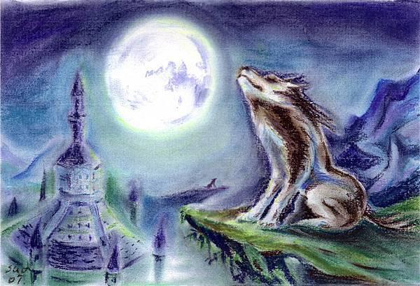 Zelda-Wolf's Song.jpg