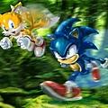 Sonic參戰.jpg
