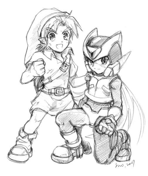 Link&Zero.jpg