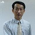 蔡正揚政治.JPG