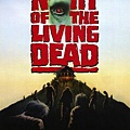 NightOfTheLivingDead1990.jpg