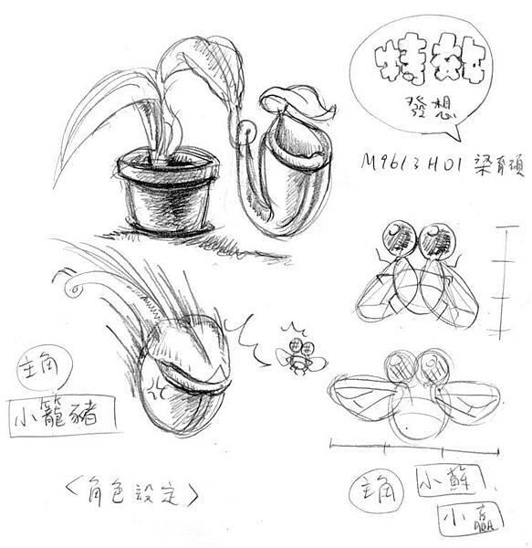 Effect_Project_Plan1.jpg