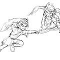 大亂鬥X-Link&Pit.jpg