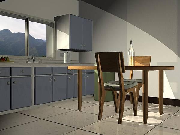 FS_Kitchen001_raytracing.jpg