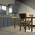 FS_Kitchen001_raytracing.jpg