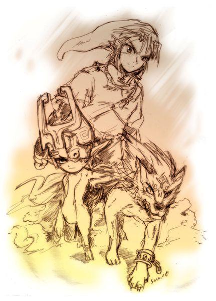 Zelda-Twilight.jpg