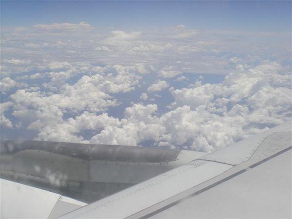002_窗外有藍天.JPG