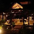 007_Villa初夜.JPG