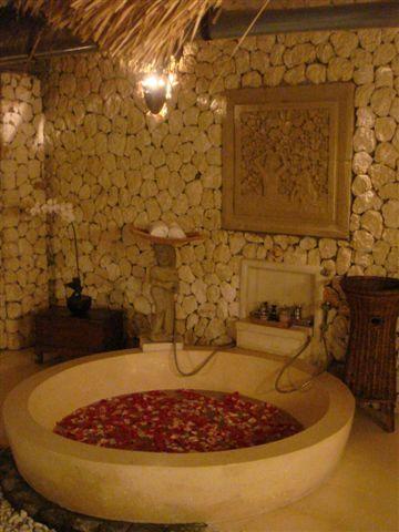 017_主臥浴室.JPG