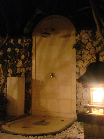 018_主臥浴室.JPG
