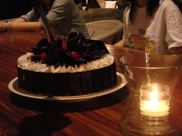 031_慶生蛋糕.JPG