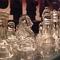 037_水晶棋盤.JPG