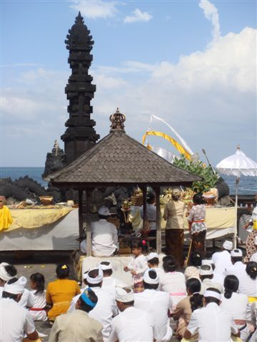 057_海神廟.JPG