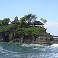 065_海神廟.JPG