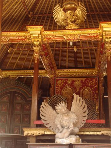 119_Ubud皇宮.JPG