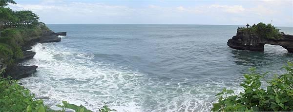 海神廟海灣.jpg