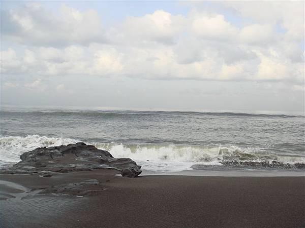 053_自家海灘.JPG