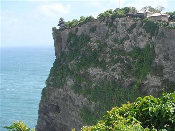 066_烏盧瓦圖海崖.JPG