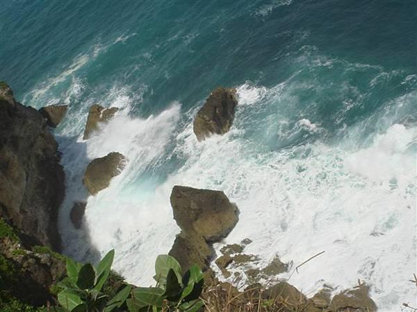094_烏盧瓦圖海崖.JPG