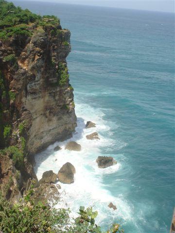 097_烏盧瓦圖海崖.JPG