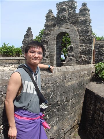 107_烏盧瓦圖神廟.JPG