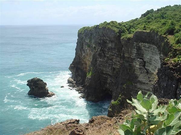 114_烏盧瓦圖海崖.JPG