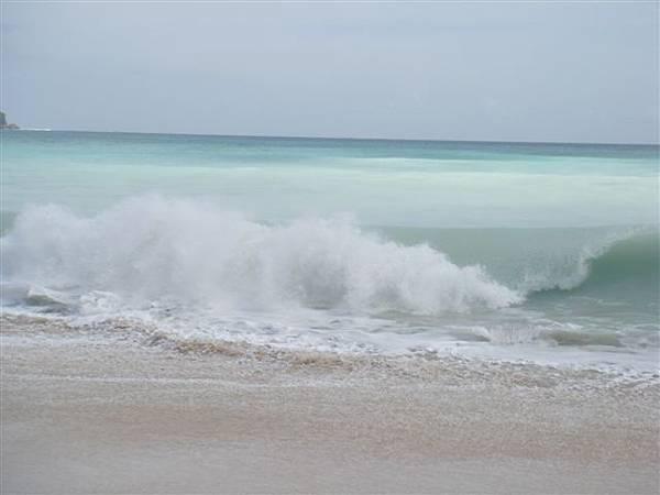 123_Dream_Beach.JPG