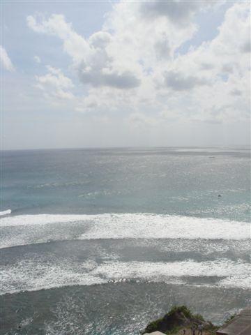 166_藍點海景.JPG