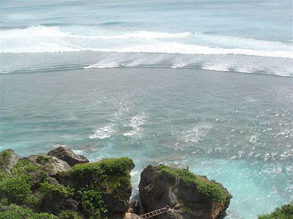 167_藍點海景.JPG