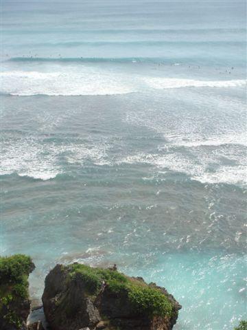 168_藍點海景.JPG