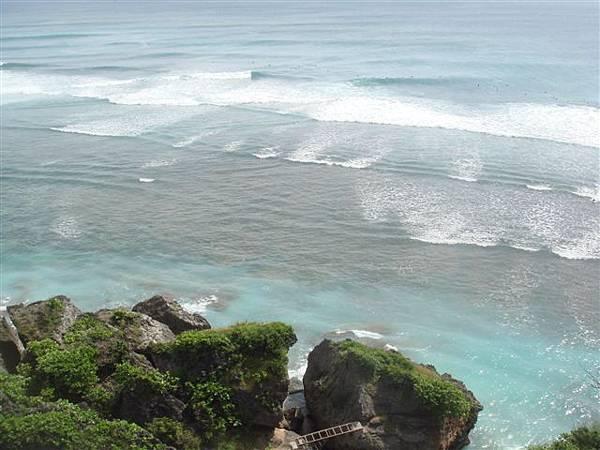 171_藍點海景.JPG