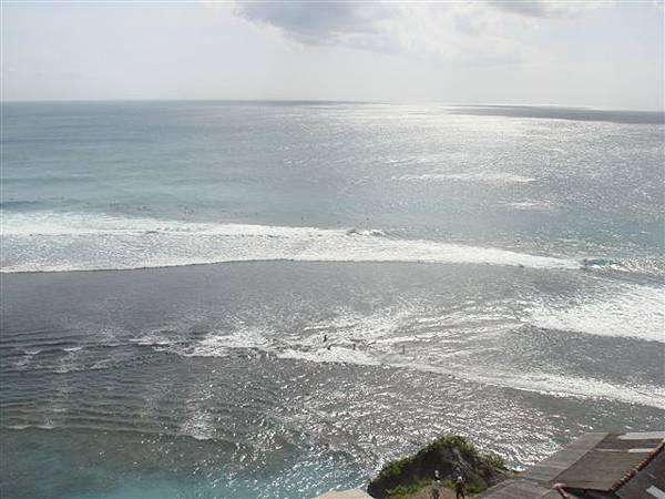 183_藍點海景.JPG