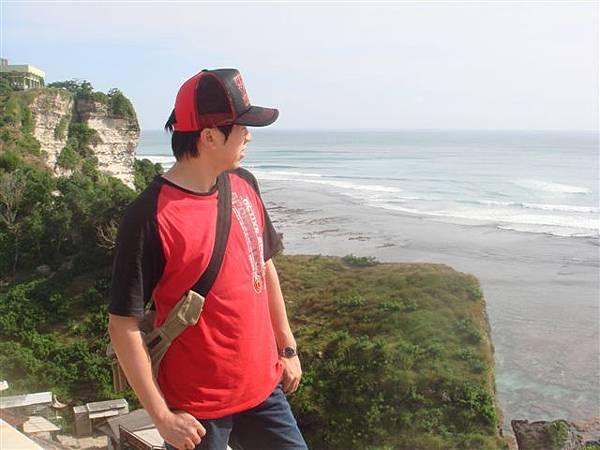 191_藍點海景.JPG