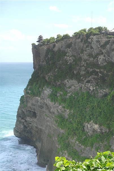 Uluwatu神廟.jpg