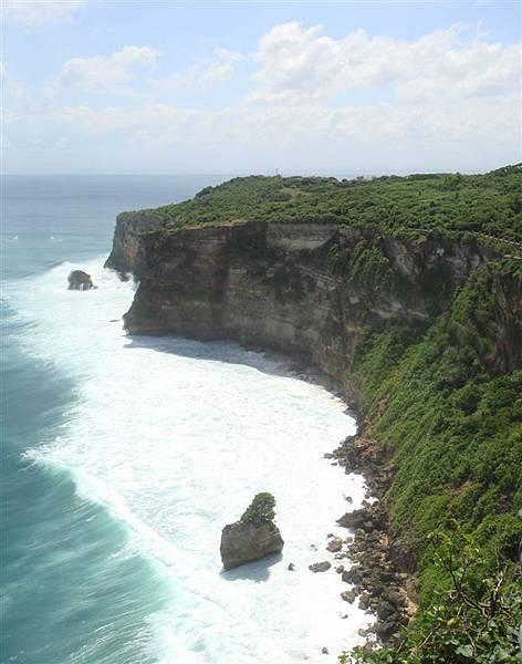 Uluwatu神廟海崖.jpg