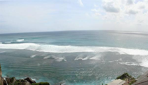 藍點海景.jpg