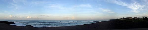 私人海灘2.jpg