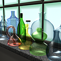 BottleCollection_Retake_NoRaytrace002.png
