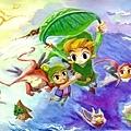 Zelda-乘風的海原.jpg