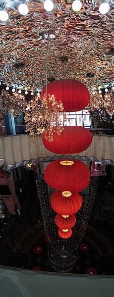 0410_餐廳燈籠.jpg