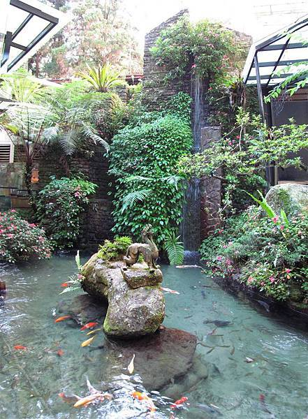明山會館庭園.jpg