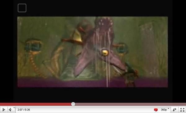 ZeldaTwilight Princess-Boss1-Diababa.jpg