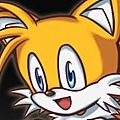 Tails3.jpg