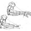 20110619_認識手臂的肌肉組成練習1.jpg
