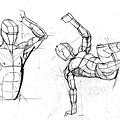 20110619_認識手臂的肌肉組成練習2.jpg