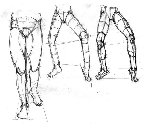 20110703_腿部的肌肉與韻律感練習1.jpg