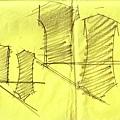 20110621_幾何形體結構的場設修改2.jpg