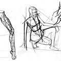 20110703_腿部的肌肉與韻律感練習2.jpg
